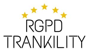 RGPD Trankility | Neosys